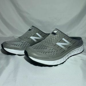 New Balance Fresh Foam 900 Slip On